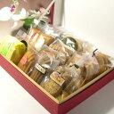 送料無料!厳選☆焼き菓子14個セット紅茶や抹茶のお菓子などお手軽ギフト