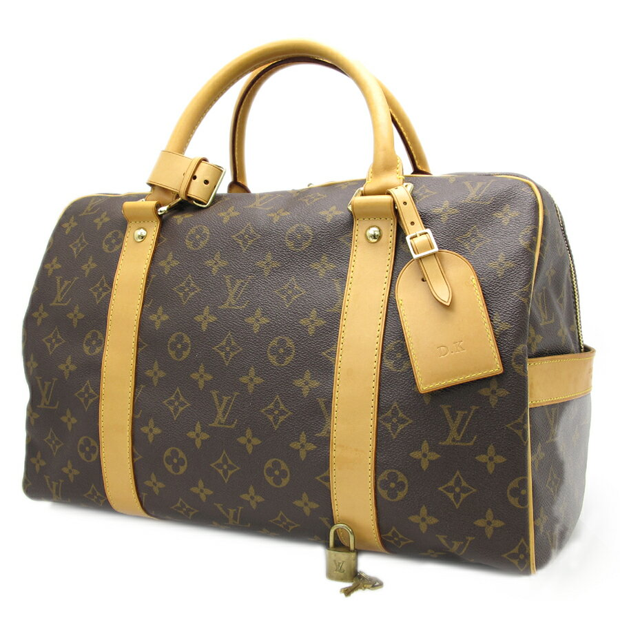 louis vuitton in japan notes Louis vuitton in japan case solution,louis vuitton in japan case analysis, louis vuitton in japan case study solution, in this study, the opportunities and challenges.