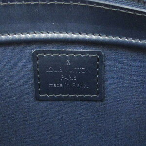 【送料無料】【】ヴィトン・マットライン ファウラー  M55145【Aランク】 0601カード分割
