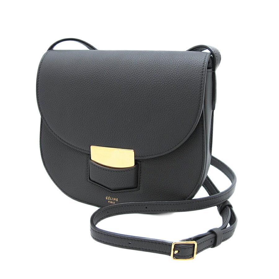 celine bag for less - celine bi-cabas two-tone shopper tote bag, celine luggage tote buy ...