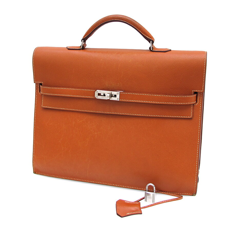 hermes replica handbags - YAMAKI SANOYA CORP Sanoya Rakuten Ichiba Shop   Rakuten Global ...