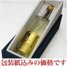 化粧箱(包装付き) 720ml 1本箱