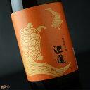 池亀 蓑亀(みのがめ) 特別純米酒 720ml