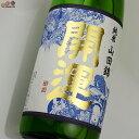 開運 山田錦 純米 1800ml