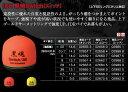 キザクラ(Kizakura) 円錐ウキ IDR 黒魂 Switch (オレンジ)