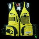 ещере╗е╣б╩LAMSESб╦ еие│е╬е▀б╝е╒еэб╝е╞егеєе░е┘е╣е╚ LJ-1050ббедеиеэб╝бб(life vest)
