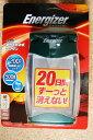 樂天商城 - エナジャイザー LED折りたたみ式ランタン FL452GJA 【OUT-H】
