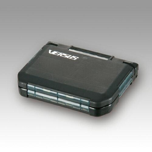 明邦化学工業(MEIHO) 小物ケース VS-3...の商品画像