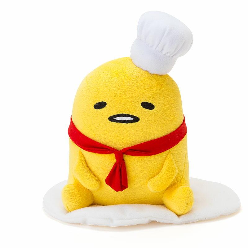 ぐでたま ぬいぐるみ(キッチン)...:sanrio:10039296