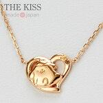 �ݥ�ݥ�ץ���THE KISS ...