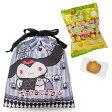 シナモロール 巾着&お菓子(ハロウィーン2016)