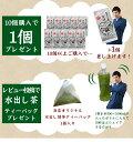 お茶/ 熊本ぐり茶 一番摘み 100g 送料無料! 熊本...