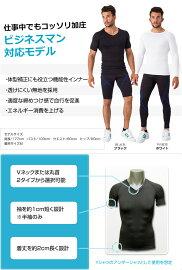 コンプレッションインナーコンプレッションウェアコンプレッションシャツゴルフ野球サッカー