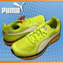 PUMA Faas 500/プーマ ファース500/メンズ ランニングシューズ/スニーカー すにーかー 大きいサイズ 靴 sneaker SHOES【RCP】/fs04gm