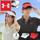 ������������ޡ� ����Х�������UNDER ARMOUR SHADOW VISOR 3.0��������� �����ޡ� ����Х�����������̵�� 1273275-100 1273275-98...