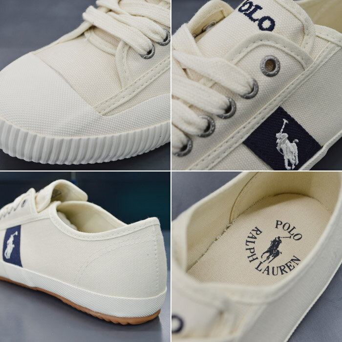 ポロ・ラルフローレンスニーカー/POLORALPHLAURENCANVASSHOES/CLASSICTENNISクラシックテニス/ポロラルフローレン靴ブランドシューズキャンバスローカット