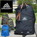 GREGORY DAY PACK/グレゴリー デイパック/リュックサック ディバック/
