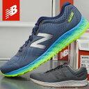 ニューバランス スニーカー ランニングシューズ メンズ NEW BALANCE ARISHI MARISLB1 MARISLC1 靴 スポーツ ウォーキング