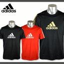 adidas T-SHIRTS アディダス メンズTシャツ