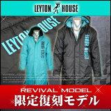 LEYTON HOUSE/レイトンハウス ベンチコート/送料無料