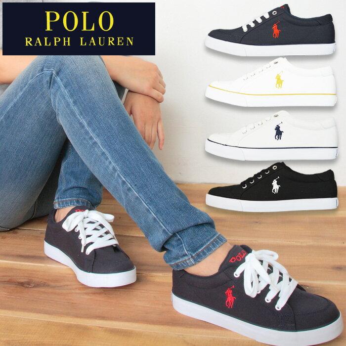 lauren style by ralph lauren ralph lauren shoes
