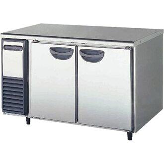 福島-福島-表冷藏冰箱真相與和解委員會 40RE1 離開冷藏的 W1200 * D600 * H800-毫米-