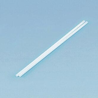 LN 418 果汁吸管 (玫瑰) 大小︰ 4.5 毫米 × 180 毫米數量︰ 20,000 價格︰ 0.40 日元 (不含稅) 02P03Dec16