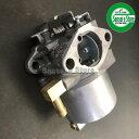 クボタキャブレターAssy. 適合型式:エンジンGS95V-T 機種:TMA25用 12763-44013