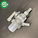 クボタ 燃料 コック(フューエルコック) EG021-43010