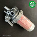 クボタ 燃料コックASSY※要適合確認 KBT16271-43010