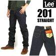 【送料無料】 LEE (リー) 201/Lee Riders -ワンウォッシュ- AMERICAN STANDARD 【smtb-k】【ky】【10P27May16】