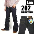  LEE ( 202 BELL BOTTOMS  -- AMERICAN STANDARD 04202 smtb-kky