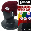 Schott (ショット) OLD SCHOOL WATCH...