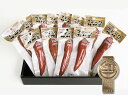 【ご自宅用】<2011年モンドセレクション銅賞受賞 >SANSHO スモークささみ 燻製 20本セット(常温タイプ ささみ燻製) 国産 鶏肉 とり肉 ダイエット