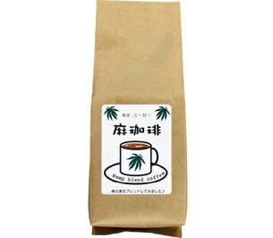 コーヒー トレード ウインド ファーム