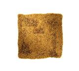 有機オーガニック素材の無農薬・無化学肥料 「ナツメグパウダー」 25g♪♪【スパイス/香辛料】【フェアトレード】05P01Feb15