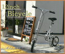 12インチ折りたたみ自転車(折り畳み自転車 折畳み自転車)12インチ折りたたみ自転車(折り畳み自転車 折畳み自転車)