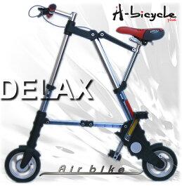 Ķ�����ޤꤿ����ž��A-BicycleDX��A�Х�������