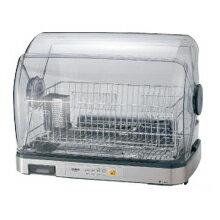 【数量限定】EY-SA60-XA 象印マホービン 食器乾燥器 ステンレス