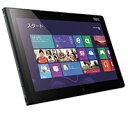 【数量限定】36791F3 レノボ・ジャパン ThinkPad Tablet 2/10.1型/Windows8Pro 32bit/メモリ2GB/フラッシュメモリ64GB/ペン付属/Officeソフト無し/Lenovo
