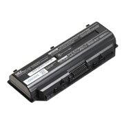【新品】【純正品】【数量限定】PC-VP-WP125 日本電気 NEC バッテリパック(リ…...:santecdirect:10092326