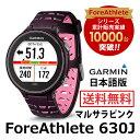 【5年延長保証購入可能】【数量限定】【日本語版】【正規品】371792-GARMIN GARMIN(ガ