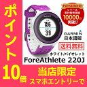 【5年延長保証購入可能】【新品】【日本語版】【日本正規品】【数量限定】114766-GARM