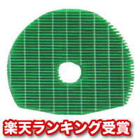 FZ-C100MF���㡼��(SHARP)���Ѳü��ե��륿��