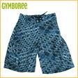 【セール】【DM便OK】Gymboree/ジンボリーボーイズキッズ水着スイムパンツ(ネイビーマルチチェック柄)【3T】【7T】【海パン】 【子供】【キッズ】【水着】【男の子】【女の子】【通販】【アウトレット】