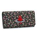 ヴィヴィアンウエストウッド Vivienne Westwood アングロマニア ANGLOMANIA 長財布ファスナー 51040001 10226