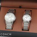 コーチ COACH New Classic Signature ニュークラシックシグネチャー 14000048 ペアウ