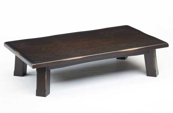 Popular Japanese Tatami Table-Buy Cheap Japanese Tatami Table lots ...