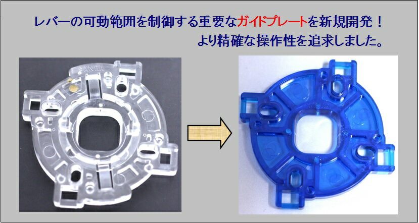 http://thumbnail.image.rakuten.co.jp/@0_mall/sanwadenshi/cabinet/01465820/guidehikaku.jpg