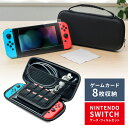 Nintendo Switch専用セミハードケース Nint...